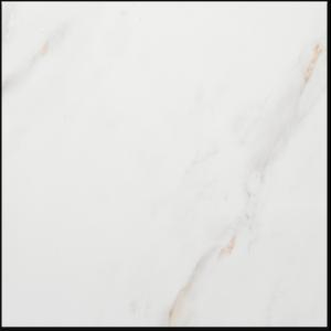 Serena Series-18x18-calacata-porcelain floor