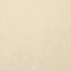 Serena Series-18x18-marfil-porcelain floor