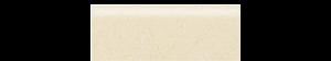 Serena Series-3x8-marfil