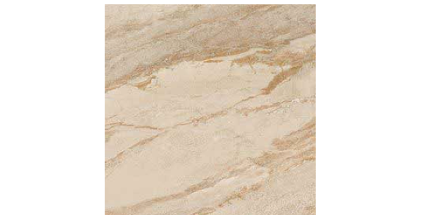 12x12-AEGEAN-STONE-LIGHTBROWN-AE03-proportional