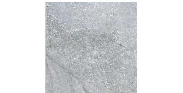 12x12-AEGEAN-STONE-LIGHTGRAY-AE02-proportional