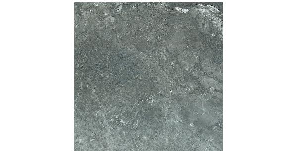 12x12-MarbleFolioBardiglioMA06-proportional