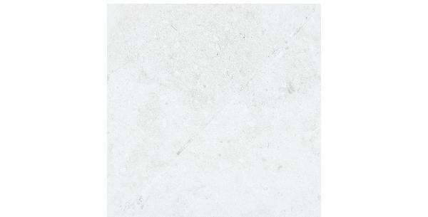 12x12-MarbleFolioDainoRealeMA02-proportional