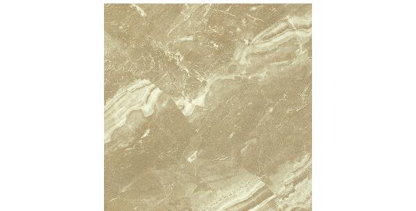 12x12-MarbleFolioEmperadorLightMA05-proportional