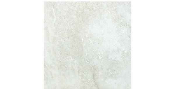 12x12-MarbleFolioFrostMA03-proportional