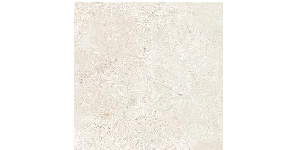 12x12-MarbleFolioMarfilMA04-proportional