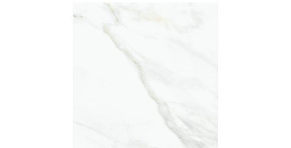 12x12-MarbleFolioStatuaryMA01-proportional
