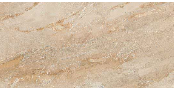 12x24-AEGEAN-STONE-LIGHTBROWN-AE03-proportional