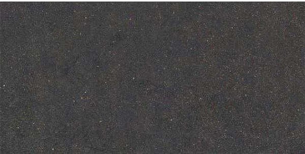 Mars Stone Porcelain from Lint Tile-12x24-MARS-STONE-BLACK-MS06