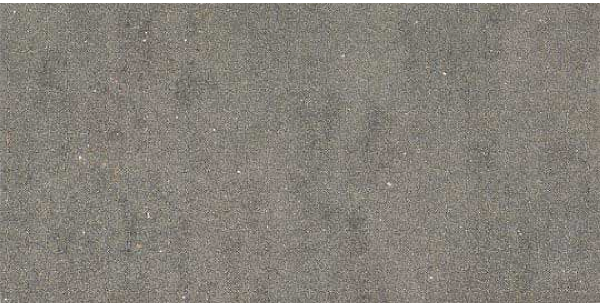 Mars Stone Porcelain from Lint Tile-12x24-MARS-STONE-DARK-GRAY-MS05
