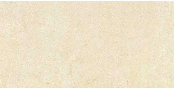 Mars Stone Porcelain from Lint Tile-12x24-MARS-STONE-IVORY-MS02