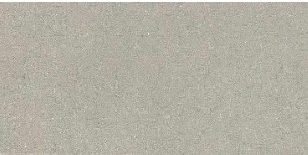 Mars Stone Porcelain from Lint Tile-12x24-MARS-STONE-LIGHT-GRAY-MS03