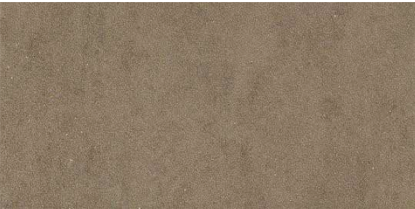 Mars Stone Porcelain from Lint Tile-12x24-MARS-STONE-TOFFEE-MS04