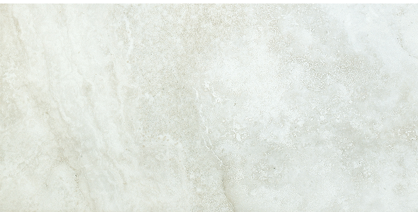 12x24 Marble Folio Frost Rectified Porcelain