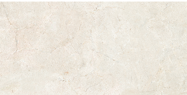 12x24 Marble Folio Marfil Rectified Porcelain-