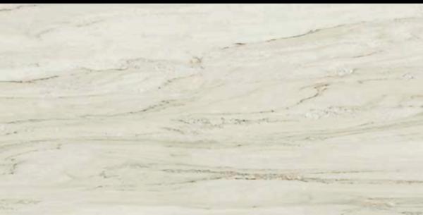 12x24 Orvieto Beige Porcelain Tile