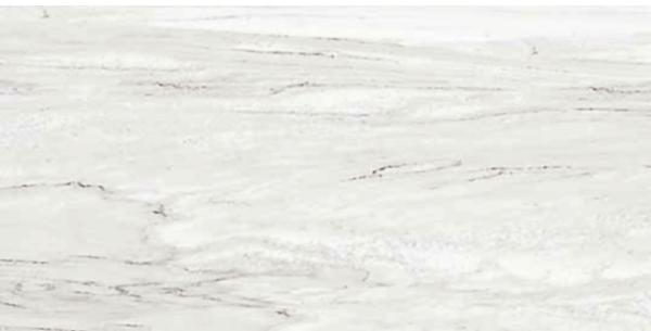 Orvieto Porcelain Floor-12x24-ORVIETO-Ivory-OR01