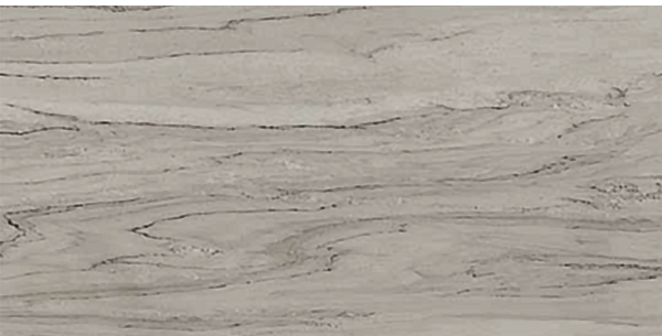 Orvieto Porcelain Floor-12x24-ORVIETO-Taupe-OR04
