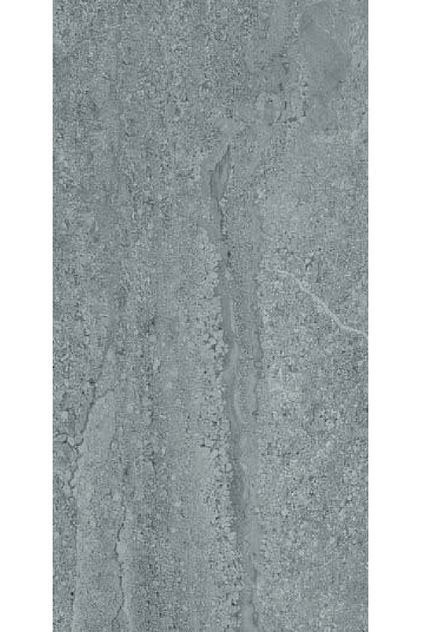 18x36-AEGEAN-STONE-DARKGRAY-AE04-proportional