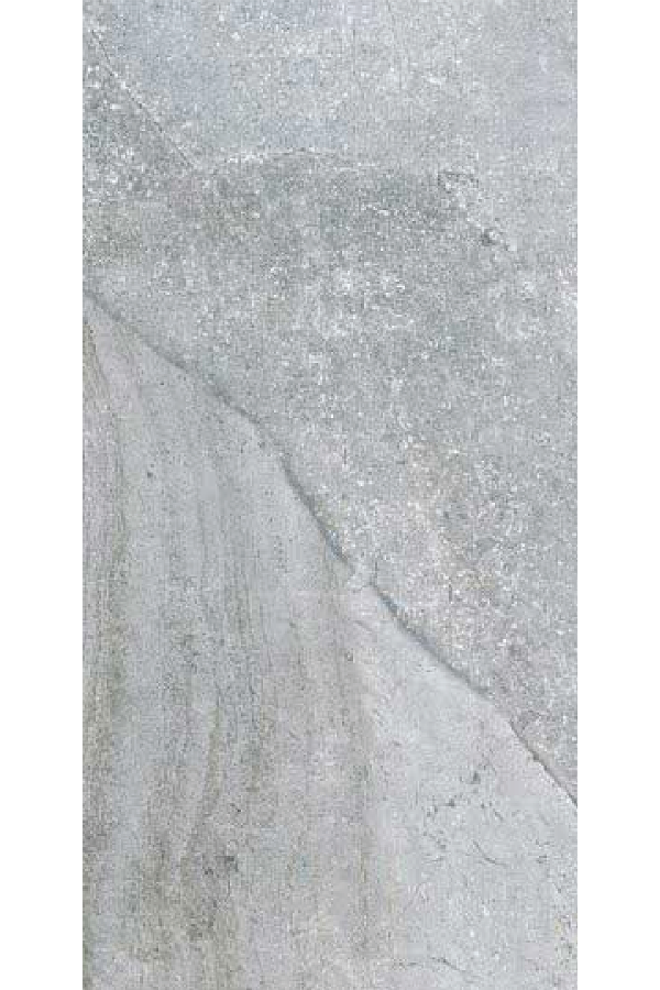 18x36-AEGEAN-STONE-LIGHTGRAY-AE02-proportional