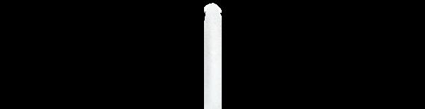 1x6-covecorner-MarbleFolioDainoRealeMA02-proportional
