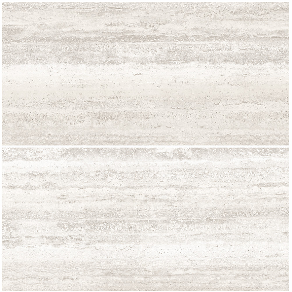 Travertino porcelain-2-12x24-bone-floor