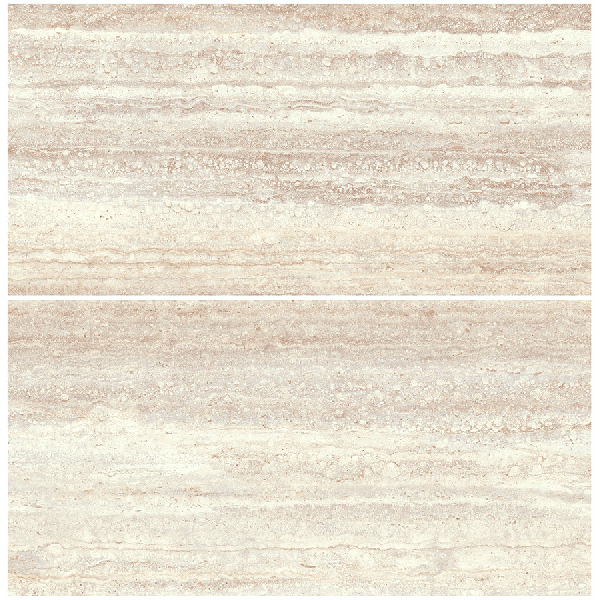 Travertino porcelain-2-12x24-beige-floor