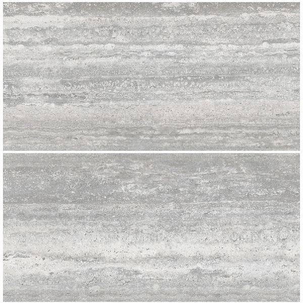 Travertino porcelain-2-12x24-gray-floor