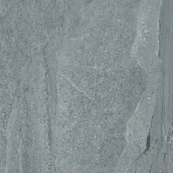 24x24-AEGEAN-STONE-DARKGRAY-AE04-proportional
