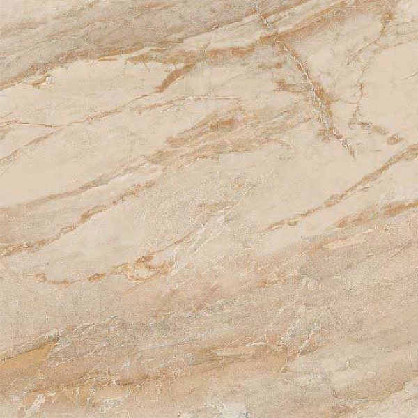 24x24 Aegean Stone Light Brown Rectified Porcelain