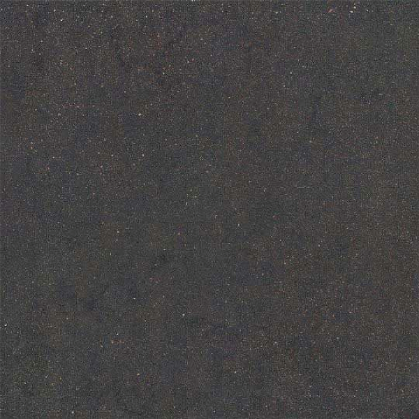 Mars Stone Porcelain from Lint Tile-24x24-MARS-STONE-BLACK-MS06