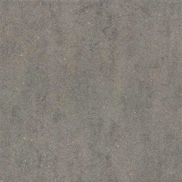 Mars Stone Porcelain from Lint Tile-24x24-MARS-STONE-DARK-GRAY-MS05