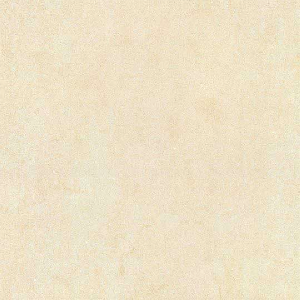 Mars Stone Porcelain from Lint Tile-24x24-MARS-STONE-IVORY-MS02