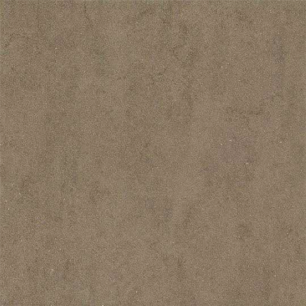 Mars Stone Porcelain from Lint Tile-24x24-MARS-STONE-TOFFEE-MS04