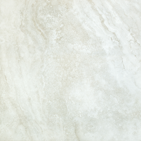 24x24 Marble Folio Frost Rectified Porcelain