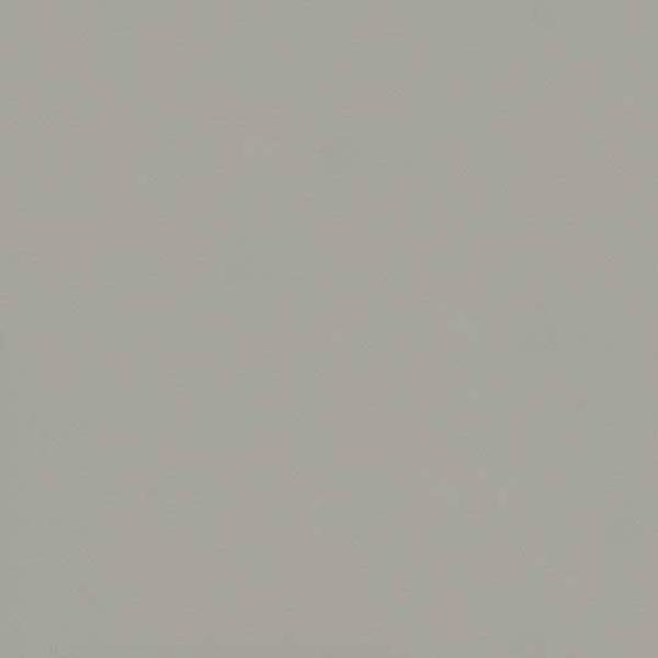 Number 12 Porcelain-24x24-NO12-GRIGIO-NB56