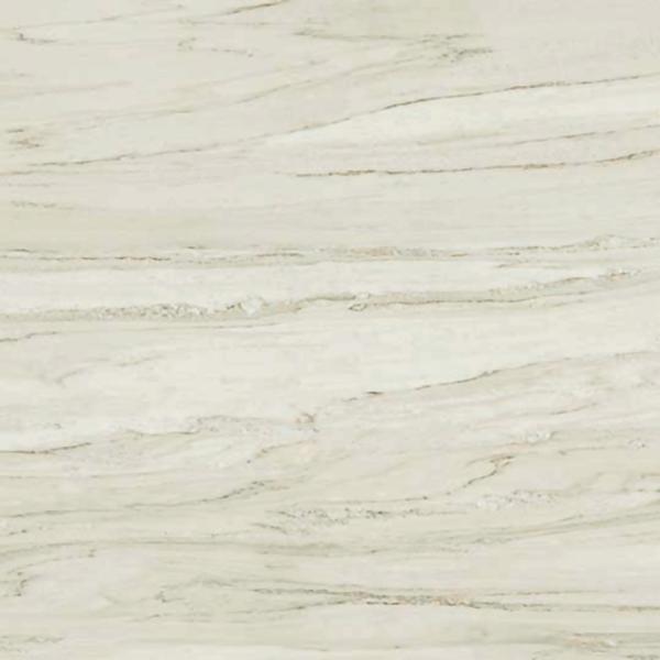 Orvieto Porcelain Floor-24x24-ORVIETO-BEIGE-OR02