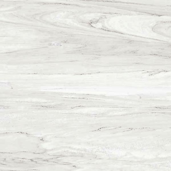 Orvieto Porcelain Floor-24x24-ORVIETO-Ivory-OR01