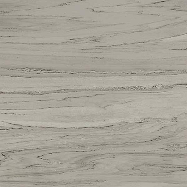 Orvieto Porcelain Floor-24x24-ORVIETO-Taupe-OR04