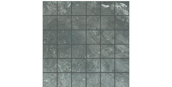 2x2-mosaic-12x12-MarbleFolioBardiglioMA06-proportional