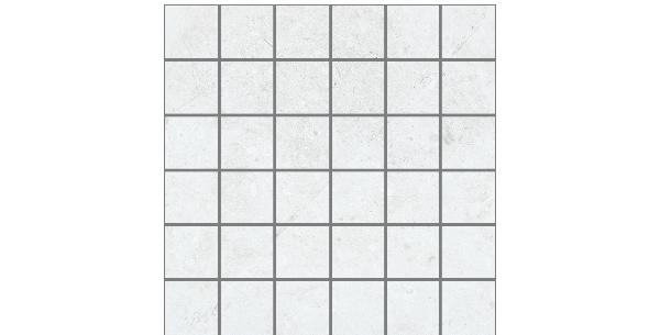 2x2-mosaic-12x12-MarbleFolioDainoRealeMA02-proportional
