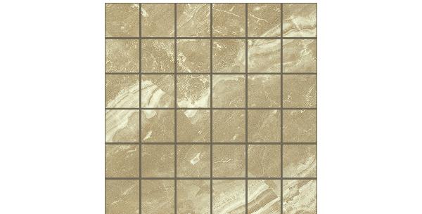 2x2-mosaic-12x12-MarbleFolioEmperadorLightMA05-proportional