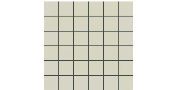 Number 12 Porcelain-2x2-mosaic-NO12-BEIGE-NB52