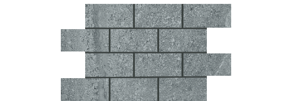 2x4-AEGEAN-STONE-DARKGRAY-AE04-proportional