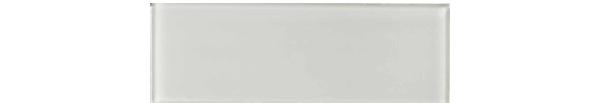 Riva Glass-2x6-Riva-Grey-Glass