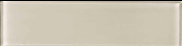 Riva Glass-3x12-Riva-Beige