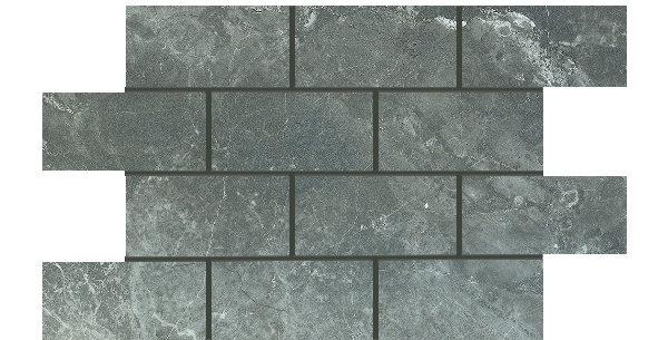 3x6-mosaic-12x18-MarbleFolioBardiglioMA06-proportional