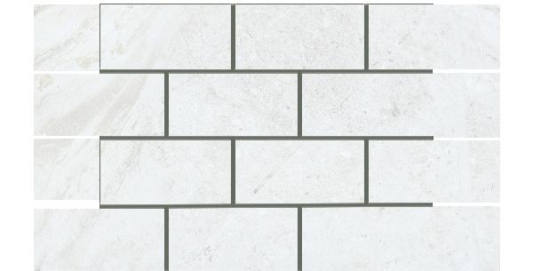 3x6-mosaic-12x18-MarbleFolioDainoRealeMA02-proportional