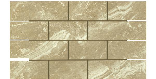 3x6-mosaic-12x18-MarbleFolioEmperadorLightMA05-proportional