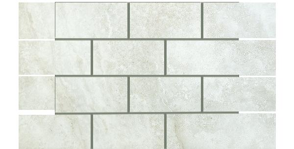 3x6-mosaic-12x18-MarbleFolioFrostMA03-proportional